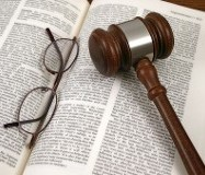 Gavel and Book, General Practice Attorneys in Auburn, NY